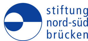 Logo Stiftung nord-süd-brücken
